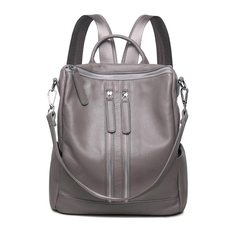 3 forma nova zipper designer Size : 30*33*15cm