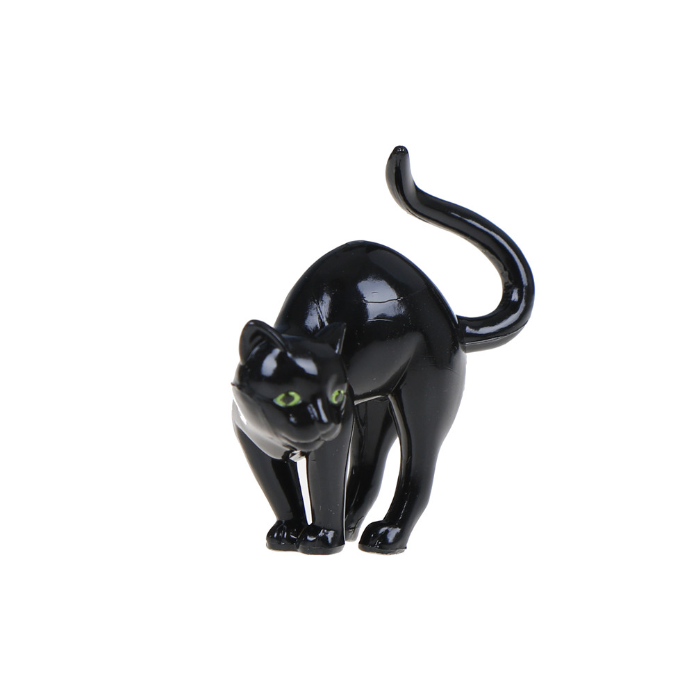 miniature cat doll promotion-shop for promotional miniature cat