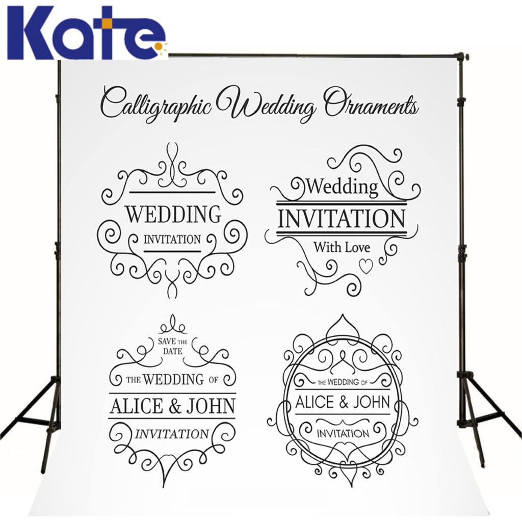 wedding backdrops aol image search results