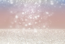 Laeacco Pink Glitter Polka Dots Light Bokeh Love Party Decor Child Photography Backdrops Photo Background Photocall Photo Studio