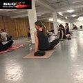 Freies verschiffen 1200 watt gesundheit und komfort yoga zimmer elektrische infrarot panel heizungen