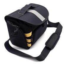 High Quality Camera Bag DV Camera Video Camcorder Case for Panasonic X920M WXF991 WXF990M WX970M VX980 V770M TM300 TM700 HS900