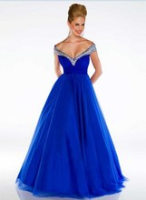 купить free shipping bride maid dress maxi long 2013 royalblue pregnant women maternity dresses for wedding guests sexy evening dresses по цене 8336.79 рублей