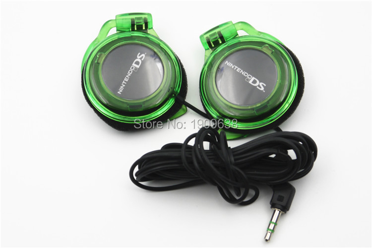 Oorhaak Oortelefoon Outdoor Running Sport Hoofdtelefoon Bedraad MP3 - Draagbare audio en video - Foto 5