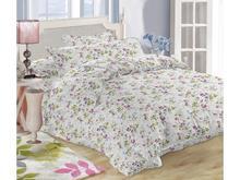 Комплект постельного белья двуспальный Amore Mio, Shade