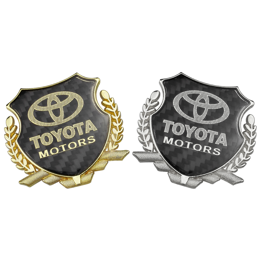Buy tacoma emblems and get free shipping on aliexpress com