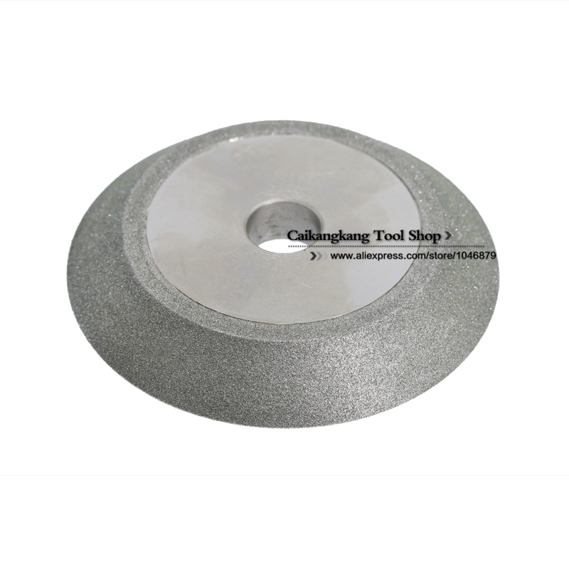 Diamond grinding wheel, cutter wheel, X3-type cutter grinder diamond wheel, diamond grinding wheel angle 45. 75*12.7*10 angle grinder parts 100 type resin grinding wheel piece metal sheet page 5