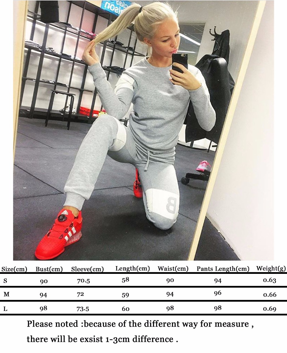 Honest Winter Thermo Leggins Leggings Fitness Sport Jogging Pants Black S M L Padded Consumers First Clothing, Shoes, Accessories Pantyhose & Tights