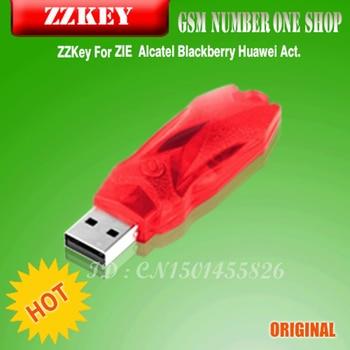 Gsmjustoncct новейший ZZKEY ZZdongle ZUZU dongle ZUZUKey для ZIT ALcatel  Blackberry zte Nokia Motorola Repair Unlock