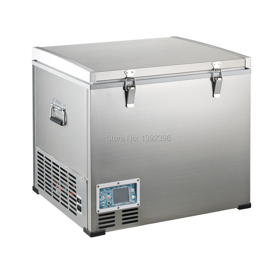 compare prices on deep freezer refrigerator online shopping buy low price deep freezer. Black Bedroom Furniture Sets. Home Design Ideas