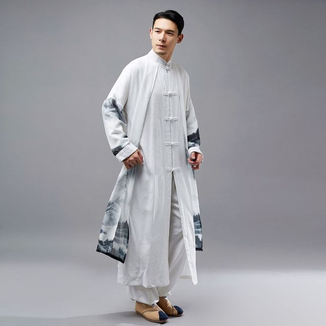 Men-Chinese-Style-Spring-Autumn-Cotton-Linen-Chiffon-Splice-Long-Shirt-Trench-Coat-Male-Casual-Robe.jpg_640x640.jpg