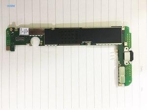 Image 3 - Originele Ontgrendeld Werken Voor Nokia Lumia 950 Moederbord Test 100% Gratis Verzending