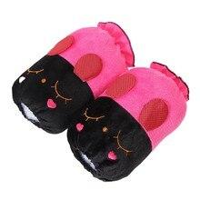 1 пара для взрослых и детей пылезащитные манжеты нарукавники с кроличьими рукавами красочные кухонные перчатки