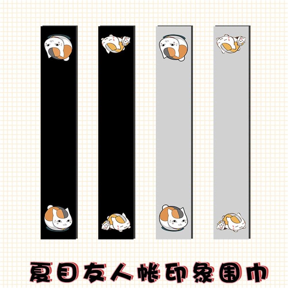 assassins-creed-cosplay-fairy-tail-anime-espada-de-arte-online-touken-ranbu-online-fate-stay-night-font-b-hatsune-b-font-miku-natal-dom-lenco
