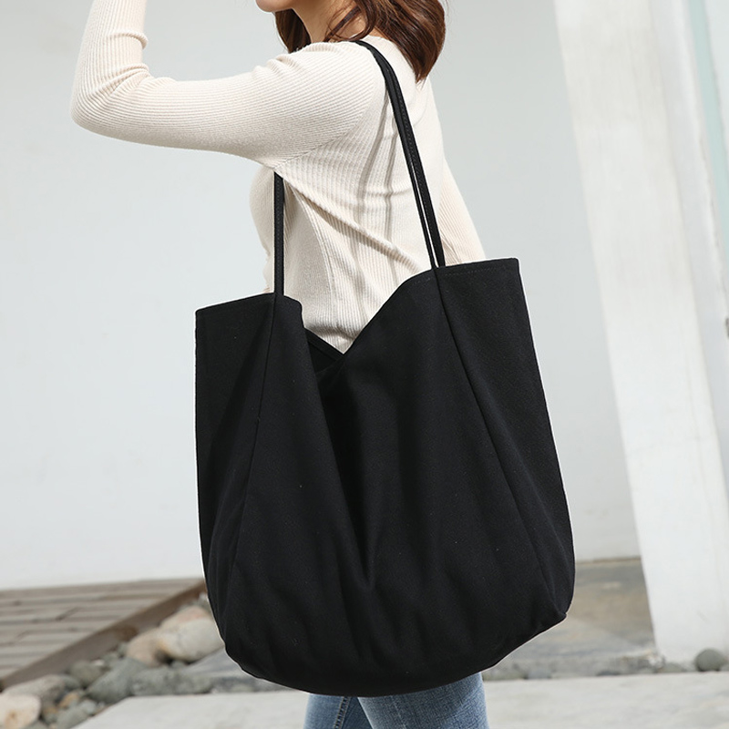 b4a7f1f93af9 best top 10 canvas reusable grocery bag ideas and get free shipping ...
