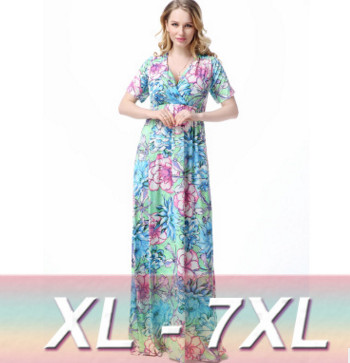 Online Get Cheap Casual Dress Stores -Aliexpress.com  Alibaba Group