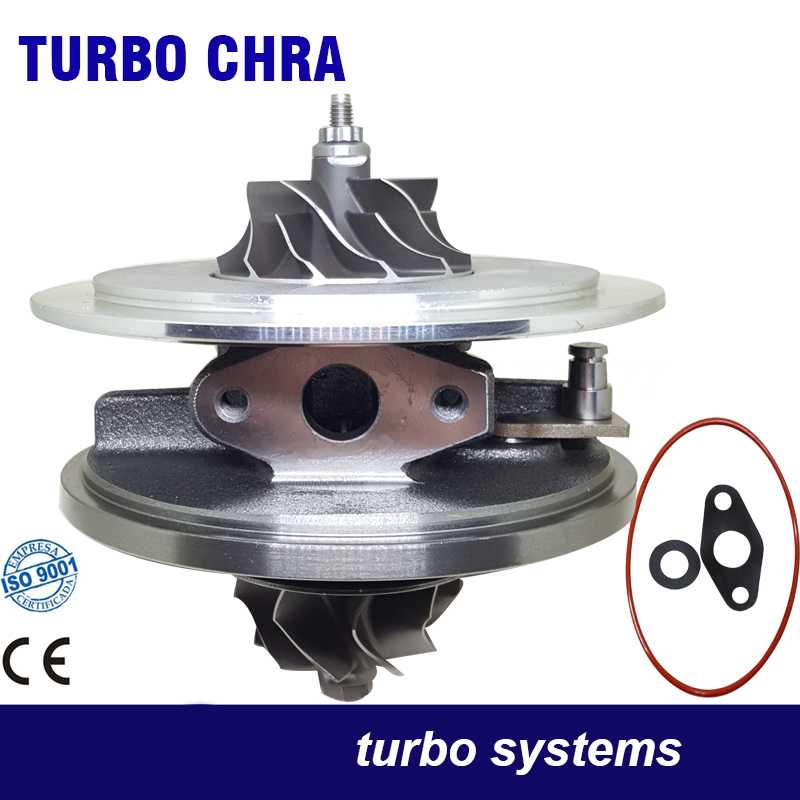 GT2052V turbo core 454135-0005 454135-5010S CHRA 454135 for AUDI A4 B6 A6 C5 A8 D2 ALL Road 2.5 TDI AYM AKE BDH BAU BFC BCZ BDG bdg