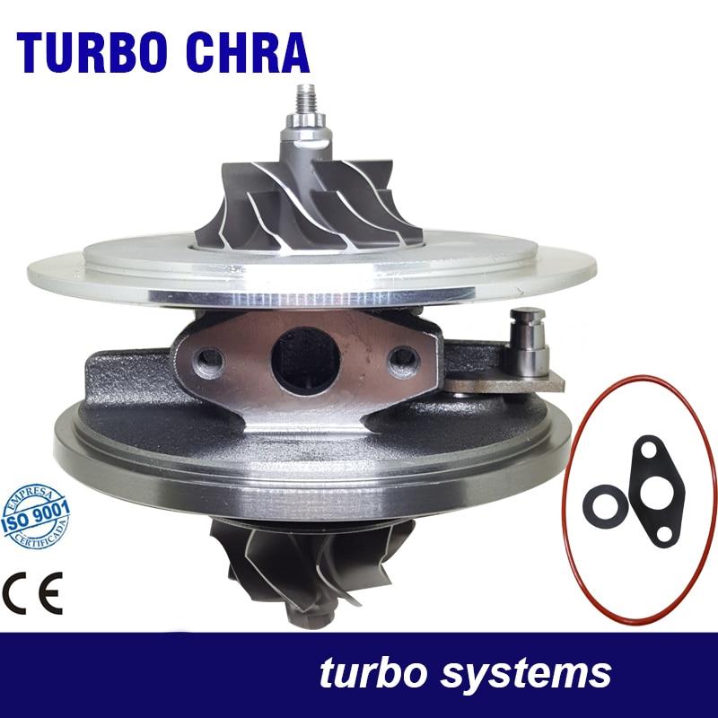 GT2052V turbo core 454135 0005 454135 5010S CHRA 454135 for AUDI A4 B6 A6 C5 A8 D2 ALL Road 2.5 TDI AYM AKE BDH BAU BFC BCZ BDG