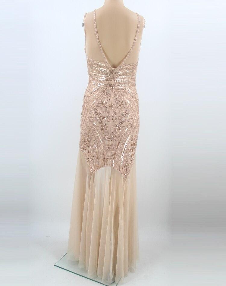 evening dress 919 (19)