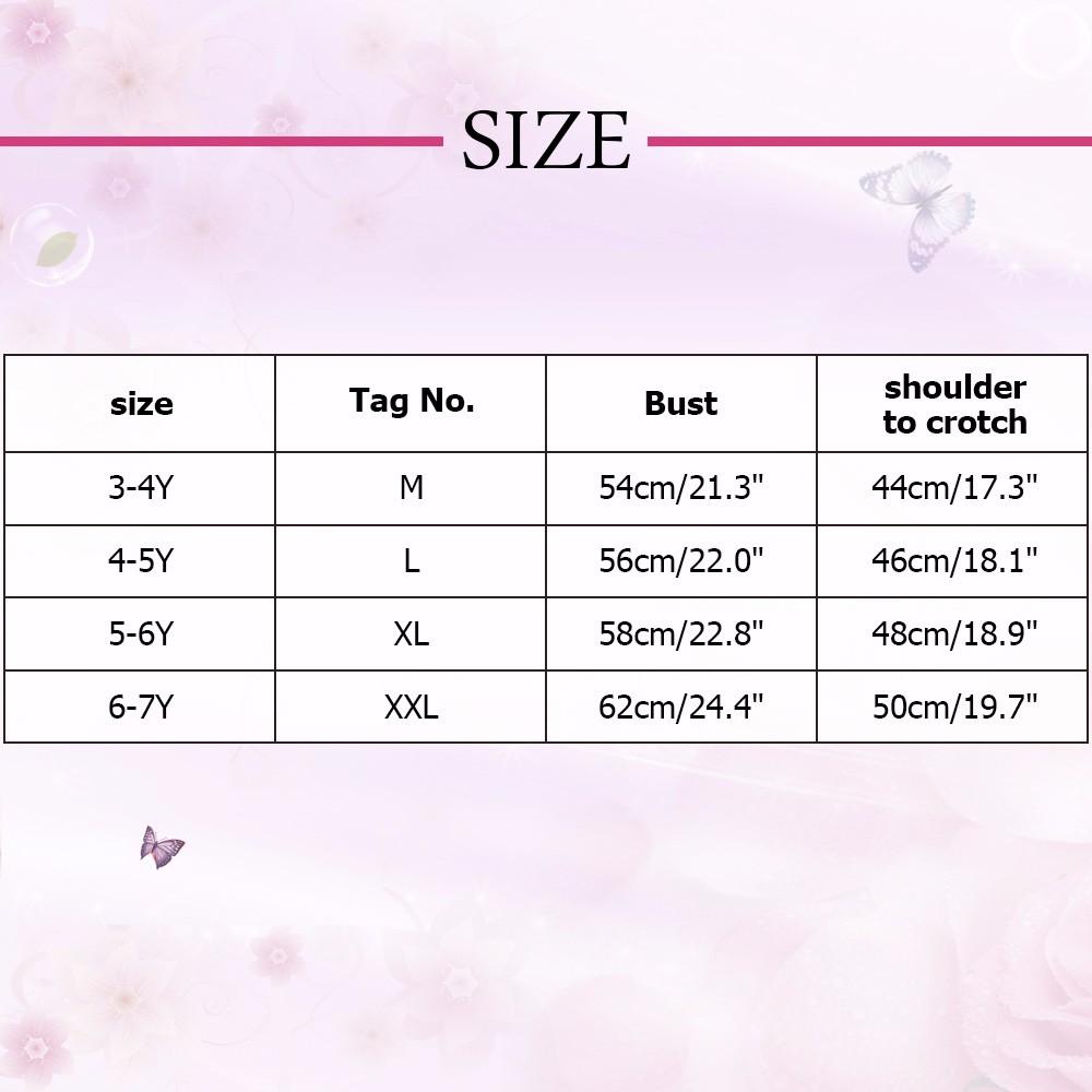 B093_Size