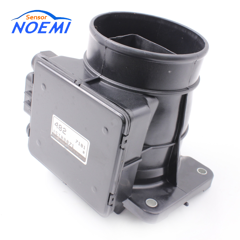 NEW Mass Air Flow Meters MD336482 E5T08071 MAF Sensors For Mitsubishi Pajero Galant 2000 image