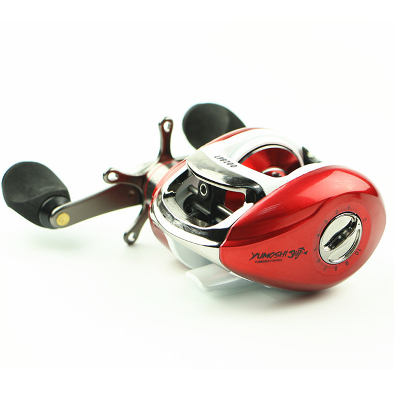 compare prices on good fishing reel- online shopping/buy low price, Fishing Reels