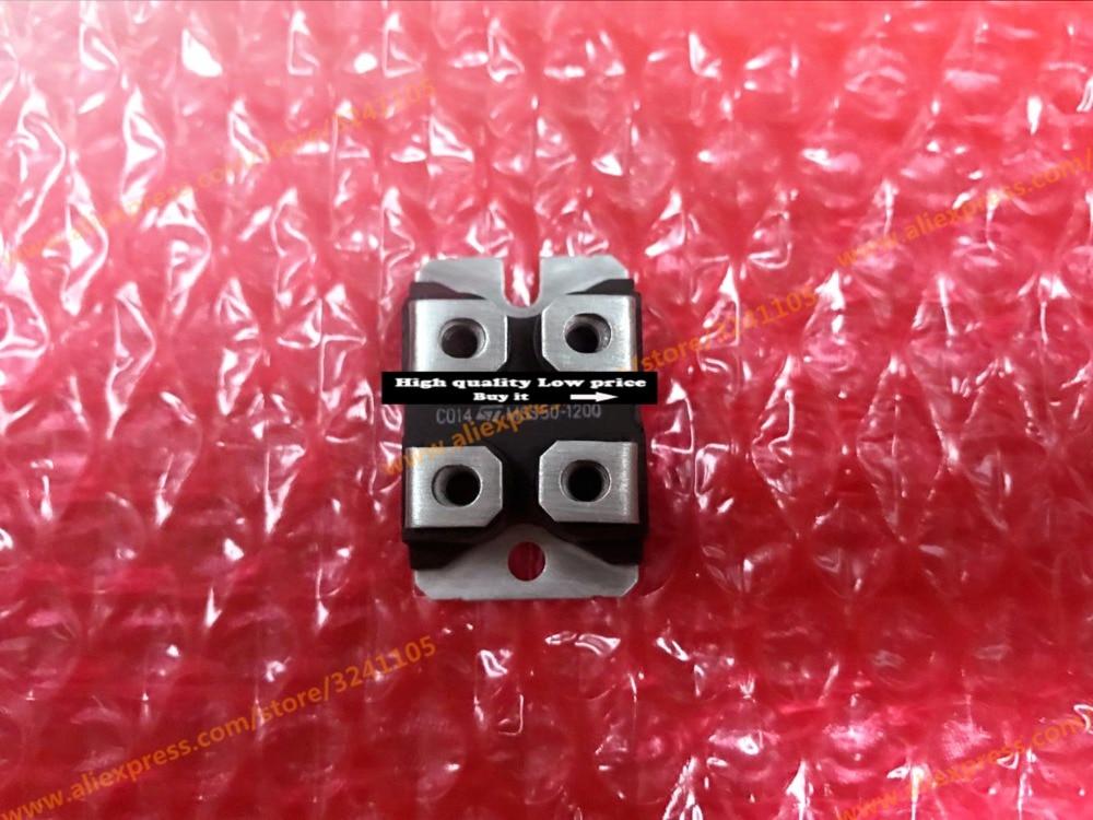 Free Shipping  NEW  MSS50-1200  MODULE