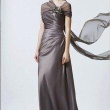 ffc4bc1cf Compra vestido sexi formal largo y disfruta del envío gratuito en ...