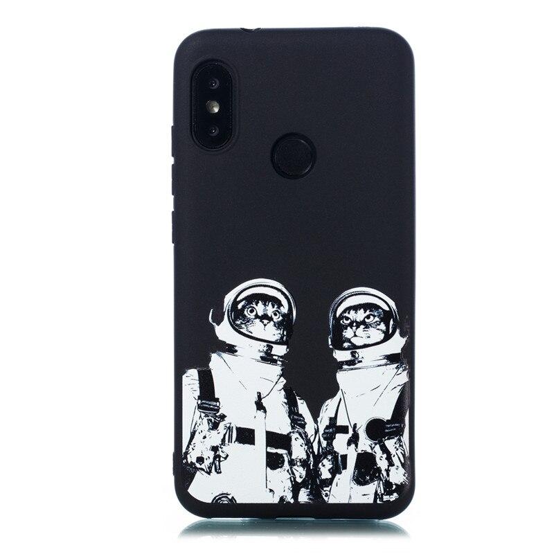 Xiaomi Redmi 6 Pro (21)