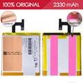 Allparts lis1502erpc lis1551erpc 2330 mah bateria de polímero de iões de lítio da bateria do telefone móvel para sony xperia z l36h c6603 xperia c s39h