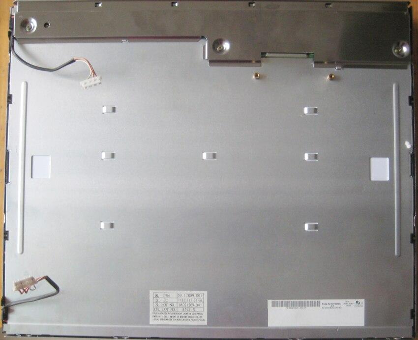 M170EN05 V.1