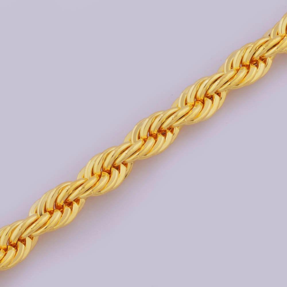 Mens-hip-hop-cuff-bracelet-real-14K-solid-_57 (2)