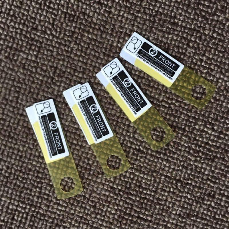 TPU Ultra דק מלא מסך מגן עבור Huawei Honor להקת 3 Band3 נוער חכם שעון רך TPU פיצוץ הוכחה מגן סרט
