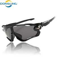 2016 UV400 Cycling Sunglasses Outdoor Sports Bicycle Bike Glasses Bicicleta Gafas Ciclismo Cycling Glasses Goggles Eyewear