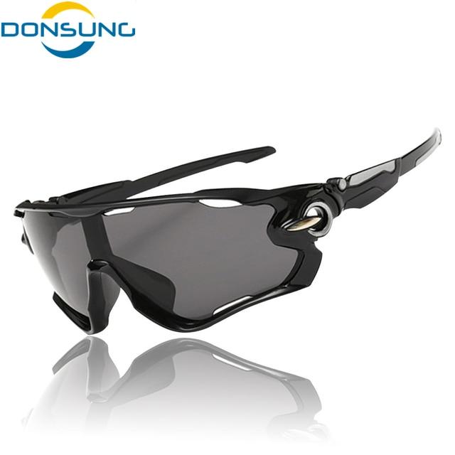 6528c432c1 2017 UV400 Cycling sunglasses Outdoor Sports Bicycle Bike Glasses bicicleta  Gafas ciclismo Cycling Glasses Goggles Eyewear