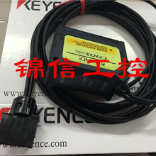 Buy origin keyence and get free shipping on AliExpress com