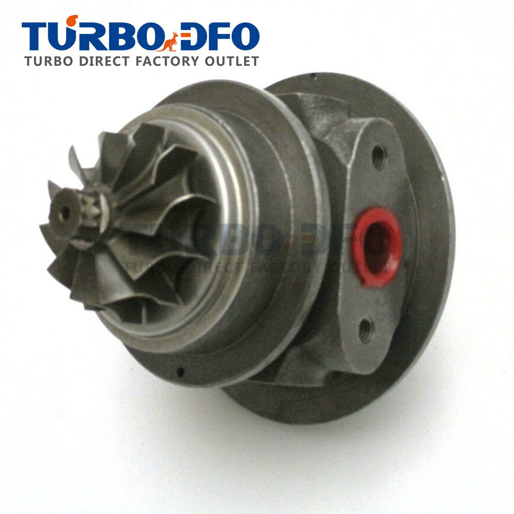 For Hyundai Galloper II / STAREX / Terracan CRDI 2.5 L 4D56TI Turbocharger cartridge core turbine chra 49135-04211 / 49135-04121 turbo cartridge chra gt1752 710060 710060 0001 710060 5001s 28200 4a001 for hyundai starex h 1 iload imax d4cb 2 5l turbocharger