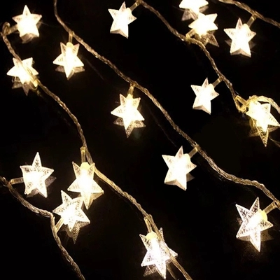 10M LED holiday lights with 100led twinkling stars Christmas lights water  proof sparking led string halloween decoration fairy -in LED String from  Lights ... - 10M LED Holiday Lights With 100led Twinkling Stars Christmas Lights