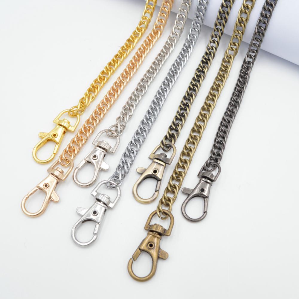 BDT002 120CM bag chain (4)