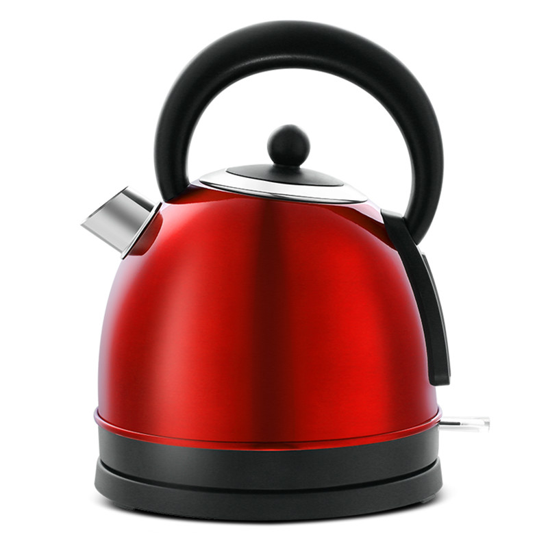 Electric kettle electric kettle USES a stainless steel