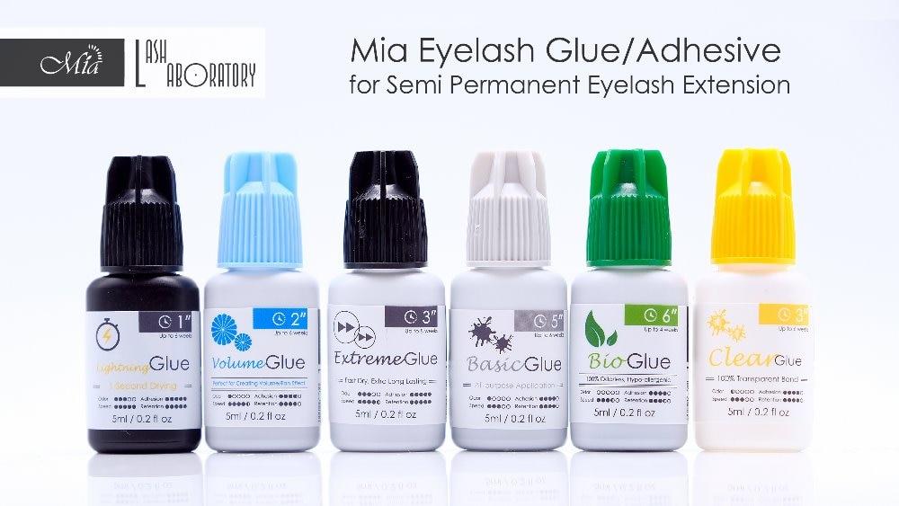 eyelash extension glue 04