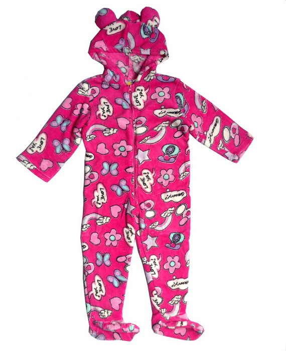 Dec 02,  · The first thing we immediately noticed after wearing these onesies were how cozy they felt. Super soft cotton and fleece-lined fabrics provided a more luxurious feel than our college sweats.