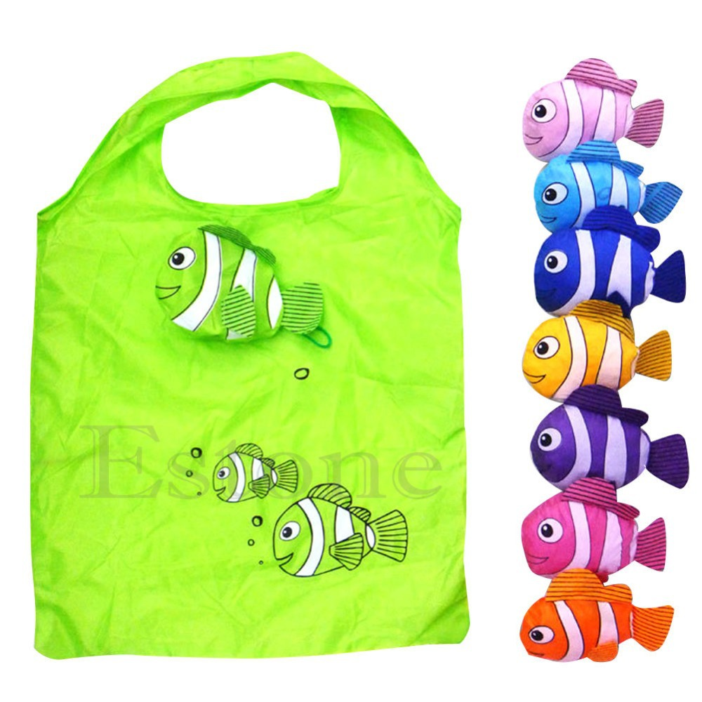 Online Buy Wholesale shopping bag sets from China shopping bag ...