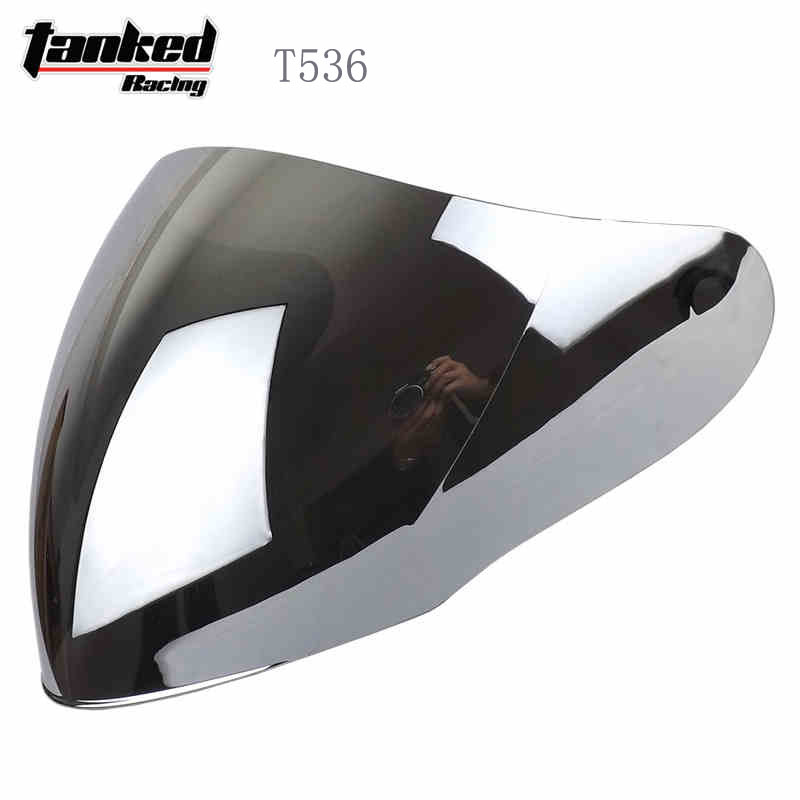 China helmet lens Suppliers
