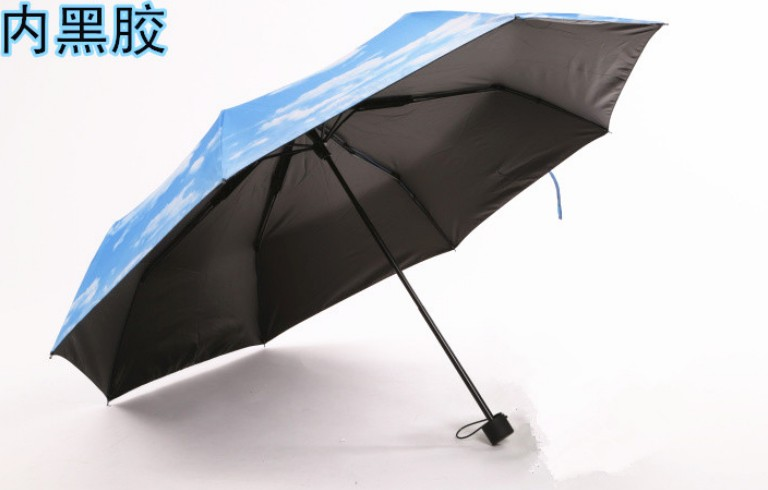 Compare prices on umbrella advertising  online shopping/buy low ...