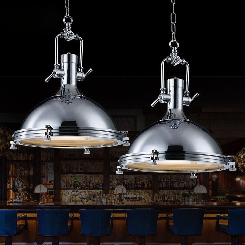 Aliexpress.com : Buy Searchlight Industrial 1 Light
