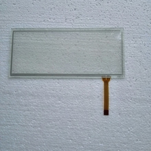 TP-3252S1 PB-260 Touch Glass Panel for Machine repair~do it yourself,New & Have in stock