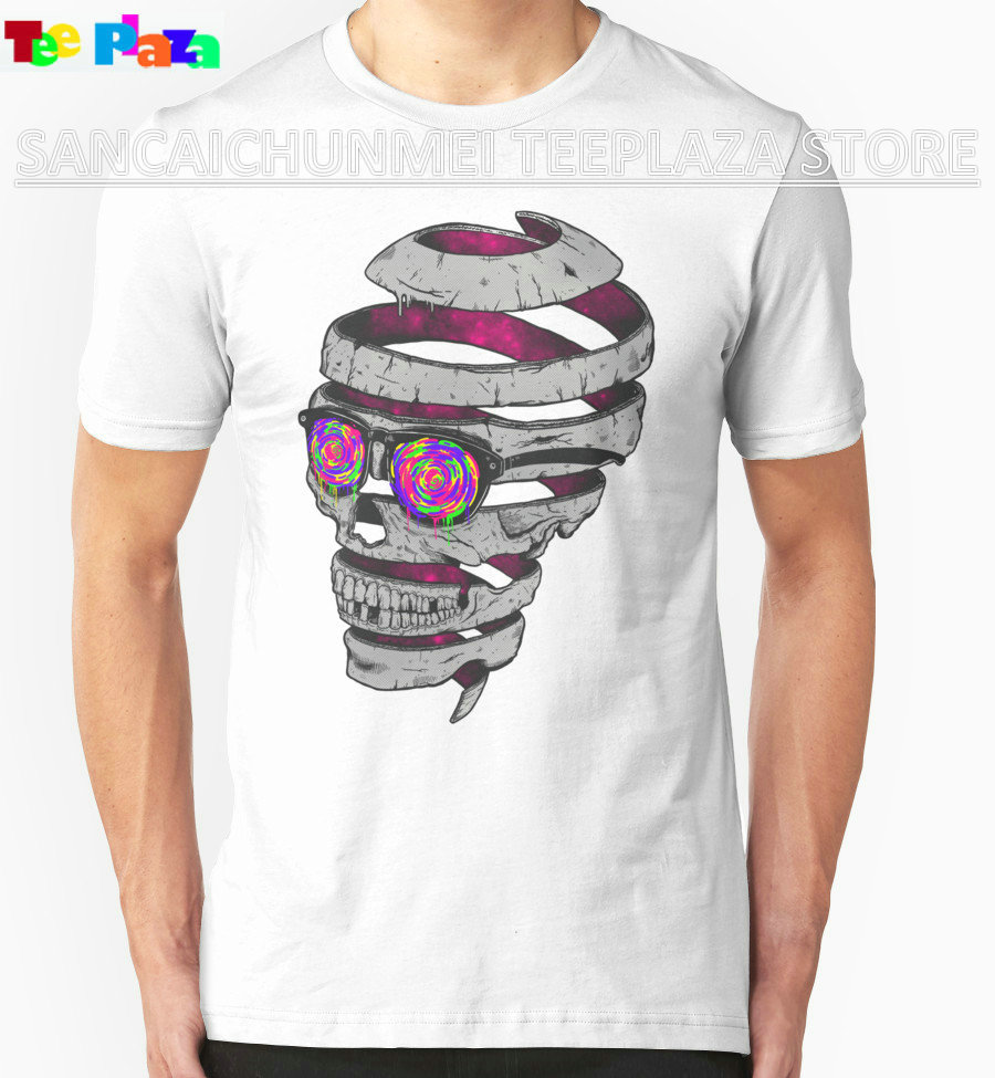 Shirt design cheap