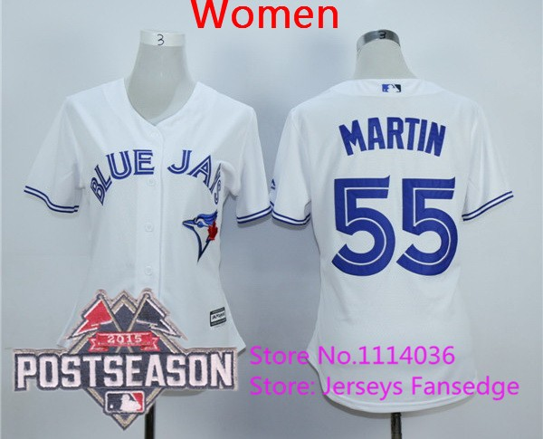 Women-Toronto-Blue-Jays-Jerseys-2-Troy-Tulowitzki-14-David-Price-20-Josh-Donaldson-55-Russell (2)