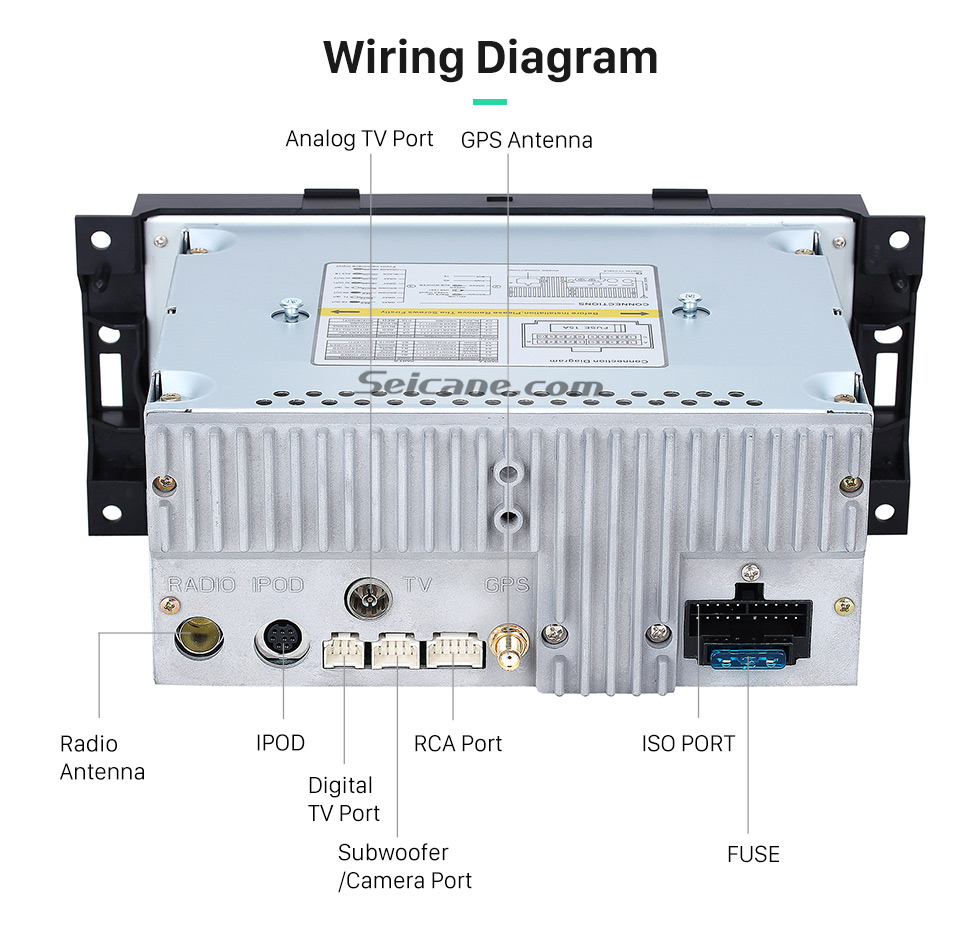 2005 Chrysler Radio Wiring Diagram Subaru Baja Fuse Box Location Begeboy Wiring Diagram Source